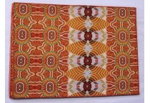 Aboriginal Fabrics and Homewares