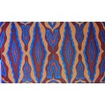 My Country Aboriginal Print